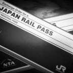 JR Rail Pass – is it worth it?
