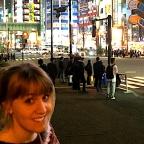 Tokyo Hotel Review: Hotel MyStays Ochanomizu