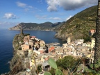 Cinque Terre – 5 Things to Know Before Visiting