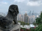 5 Tips for Visiting Hong Kong