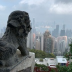 5 Tips for Visiting Hong Kong